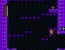 【TAS】 ロックマン  DEM    27:03 thumbnail