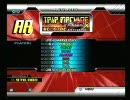DDR SuperNOVA2 TRIP MACHINE PhoeniX (DIFFICULT) トレーニング