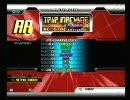 DDR SuperNOVA2 TRIP MACHINE PhoeniX (DIFFICULT) トレーニング