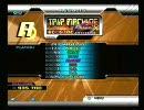 DDR SuperNOVA2 TRIP MACHINE PhoeniX (CHALLENGE) トレーニング