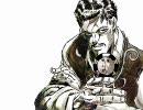 【ジョジョ第3部】うろ覚えで振り返る 承太郎の奇妙な冒険 PART35