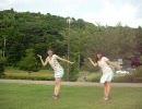 【ささ・れれ】FirstKiss!【踊ってみた】再うp