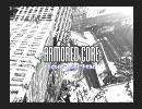 """第93位:【ACLR】""""ARMORED CORE encore your peace"""" OP 【sleep disorder】 thumbnail"""