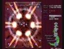 東方妖々夢のEXを攻略・解説してみた (クリアしたい人向け)咲夜:幻符