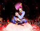 【ニコニコ動画】【東方ヴォーカル】 惑いの月 【少女さとり】を解析してみた