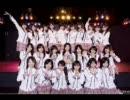 SKE48 観覧車へようこそ!!100816#72