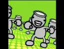 【BMS】DRAGONLADY thumbnail