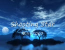 第49位:神曲 KOTOKO / Shooting star (CD音源) thumbnail