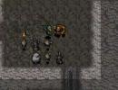 トルネコの大冒険2 剣のダンジョン(GBA版)Part2