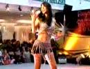 Lady boy show in Royal Garden、パタヤ. (Part 11)(5-2007)