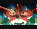 第100位:【天元突破グレンラガン】空色デイズ【4t4.ver】 thumbnail