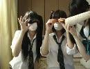 【ニコニコ動画】【ぽっぴっぽー】踊ってみまんた【八百屋三姉妹】を解析してみた