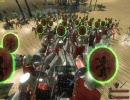 Mount & Blade: Warband 200vs200で遊んでみた part2