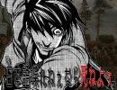 崖っぷちのS.T.A.L.K.E.R. Call of Pripyat実況プレイ part:01 thumbnail