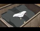 人気の「ストライクウィッチーズ」動画 6,623本 -【第2期】ストライクウィッチーズ2 第7話 モゾモゾするの