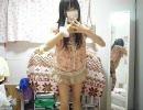 【しょこ】ごめんね、SUMMERを踊ってみた♪【SKE48】 thumbnail