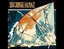 Juizo Final    /     Seu Jorge And Alma