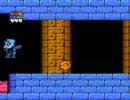 ファミコンプレイ GAMEOVERで即ゲームセット Part9 FC原人編3