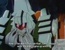 戦え!超ロボット生命体 トランスフォーマーV 第31話 1/3
