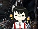 【ユキ】パイク【カバー】