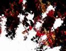 【蓮】メドレーBESTアルバム-RED-【作業用BGM】 thumbnail