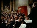 レクイエム K.626 - 2. Kyrie (chorus) - .モーツァルト - ベーム指揮