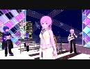 【MMD】Ding-Dong【PV】 thumbnail