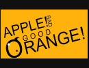 Bad_Apple_&_Good_Orange  Full Version thumbnail