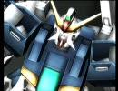 ACE3 M29_RA コクピットデモ - ガンダムDX