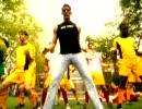 GAY PIMP - Soccer Practice