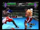 [PS2] K-1 GP 2003を懐かしむ動画 3/3
