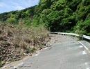 【ニコニコ動画】【じゃこう】国道260号線旧道補完の旅 Part1を解析してみた