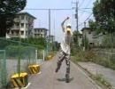 【ニコニコ動画】アニメ、生徒会役員共のエンディングを踊ってみたを解析してみた