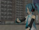 【第5回MMD杯本選】 You and You【MMD】 thumbnail