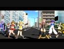 【第5回MMD杯本選】 王の祭り thumbnail