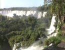 【ニコニコ動画】しばらく中南米辺りを旅してくる -アルゼンチン(再)編③-1-を解析してみた