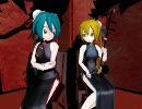 【第5回MMD杯本選】 「想恋歌」オリジナル/Ash thumbnail