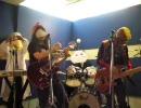 【ニコニコ動画】【バンド】Alright! ハートキャッチプリキュア! 【演奏してみた】を解析してみた