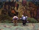 第78位:【モンハン】羊毛フェルトできゅっきゅっきゅっニャー thumbnail