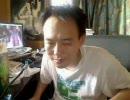 【ニコニコ動画】中野さん最後の放送 green mindを解析してみた