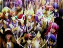 MAD chAngEL ! ×AngelBeats! 高画質(エコノミー回避) thumbnail