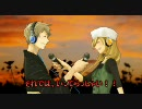 【歌ってみた】90年代アニソンツアーinニコニコ動画【OP】