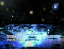 【神威がくぽ】アンビバレンス(修正版)【オリジナル曲】 thumbnail