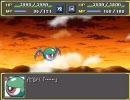 幻想少女大戦 紅(魔理沙ルート)を普通にプレイPart18