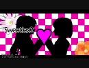 【第5回MMD杯本選】Sweetiex2 PV feat.初音ミク thumbnail