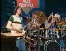 Soft Machine : Hazard Profile (1974) 1/2