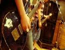 DEARDROPS『希望の旋律』楽しくなって演奏