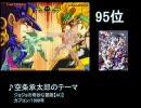 【2ch】第4回みんなで決めるゲーム音楽ベスト100(本物) Part1