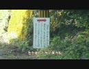 【ニコニコ動画】【酷道ラリー】国道193号線 その8を解析してみた