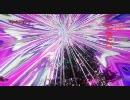 【第5回MMD杯本選】3Dで東方妖々夢を再現してみた thumbnail